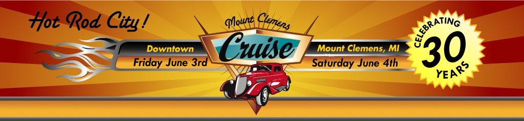 mount-clemens-cruise